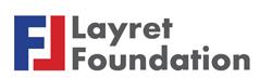 Fundación Layret